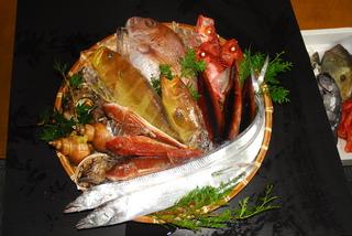 鮮魚2.jpg